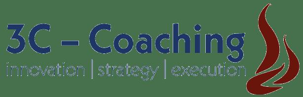 3C - Coaching Logo